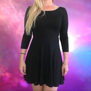 Little Black Dress 💕